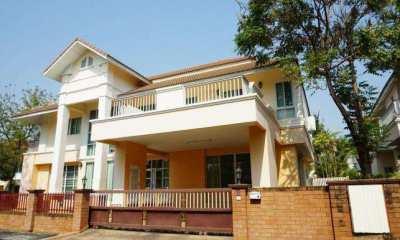 House for sale/rent near Meritton British International school,