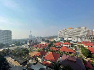 View Talay 2 Condo for Rent