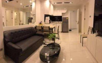 City Center Residence Bang Lamung 1 BR UNIT FOR RENT