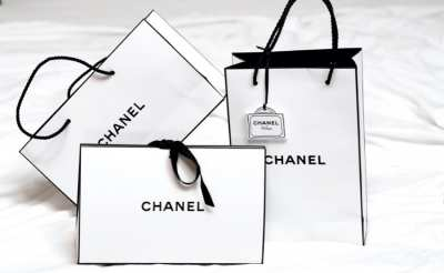 What can our Personal Shopper do for you?