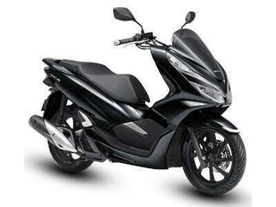 Looking for a  Honda Pcx 150 or NMAX 155 Mod.2018-2020