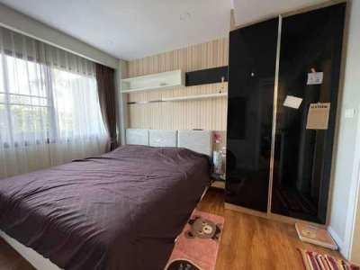 Dusit Grand Park Condo 1 BR unit 36 sqm for Rent