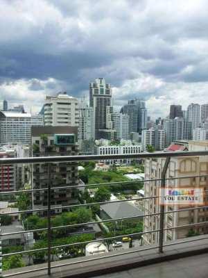 Villa Asoke Duplex วิลล่า อโศก  Duplex on 19-20 floor