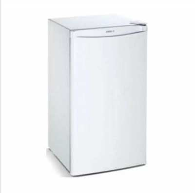 Sharp refrigerator 3.2 new unboxed