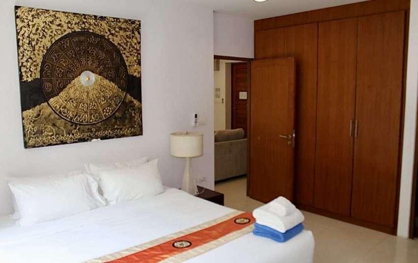1 Bedroom Apartment in Surin
