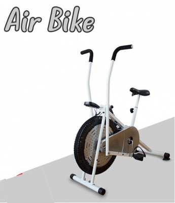 Elliptical Exercise Bike for sale