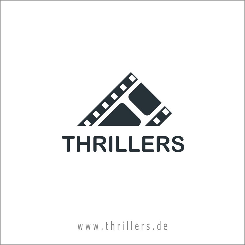 The domain name THRILLERS.DE is for sale.