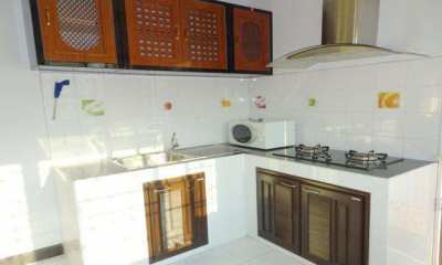 House for rent on Maejo Rd. (Outer Ring Rd.),