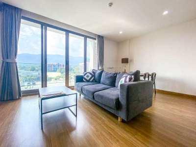 Condo for rent at The Nimmana condominium