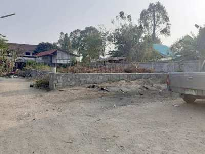 hot sale!! plot for building home