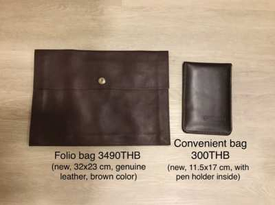 7 bags (b) price reduced