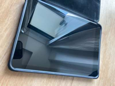 Ipad gen. 6, 128GB WiFi, like new