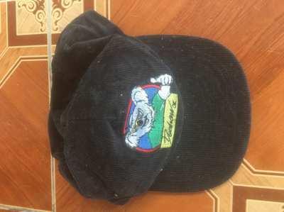 Cap Doohan OK(Mick Doohan)