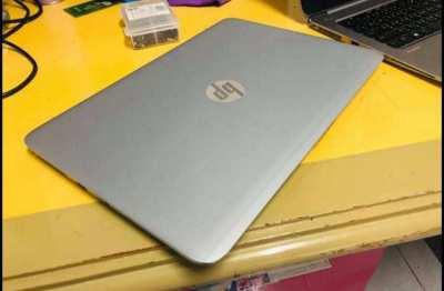 HP Elitebook Folio 1040 G3 (SLIM Design , Back-lite + FULL HD 1920X108