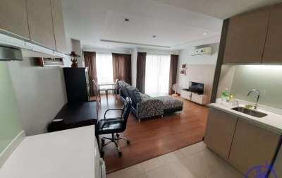 1 Bedroom for sale in The Winner