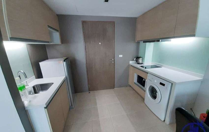 1 Bedroom for sale in The Winner