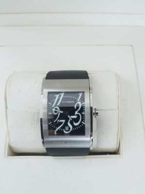 Jorg Hysek Kilada Automatic Mens watch