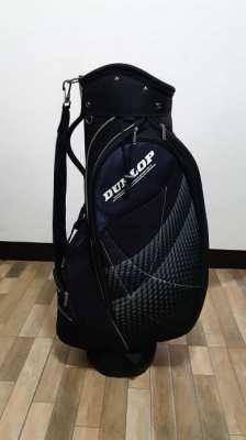 golf bag for men's & for ladies