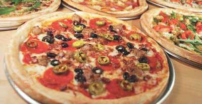 0149059 Pizza Chain for Sale and Rent in Bangkok