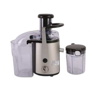 JUICER - Tefal Easy Fruit (ZE585H65)