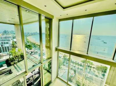 ☆ Penthouse in the Сenter, For The Rich