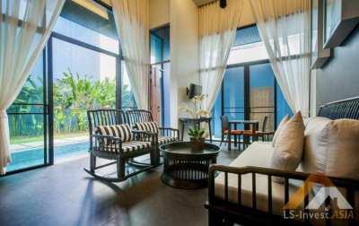 3 Bedroom House near Boat Avenue