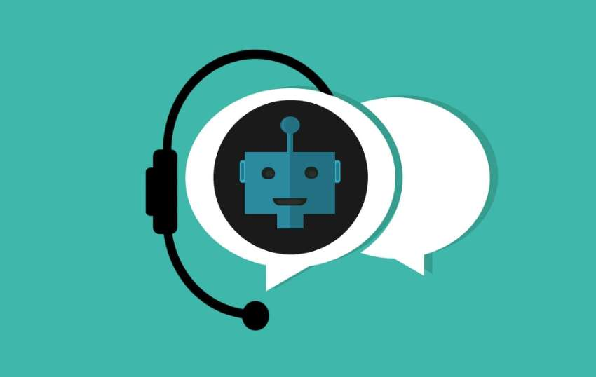 Partner for Chatbot development and property video creation