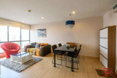 Great Price Large 1 Bed - Soi 15 - Central Pattaya