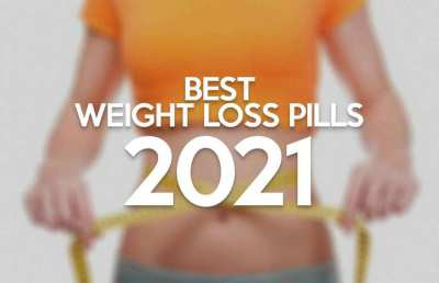 Buy LeanBelly 3X Best Weight Loss Supplement Review 2021