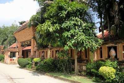 266/532 sqm Land 4 Sale Rawai Phuket