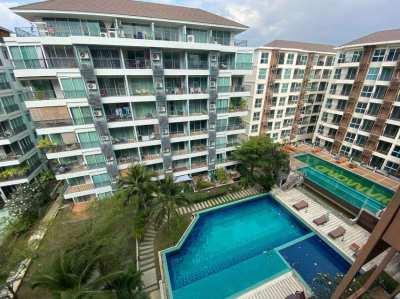 ☆ Diamond Suites Resort, HOT, FREE TRANSFER