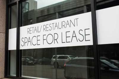 Unique Duplex Commercial Space for Rent in Heart of Thonglor!