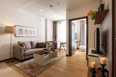 The Astra condominium for sale,