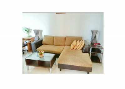 The Convention condominium for sale/rent, Canal Rd.