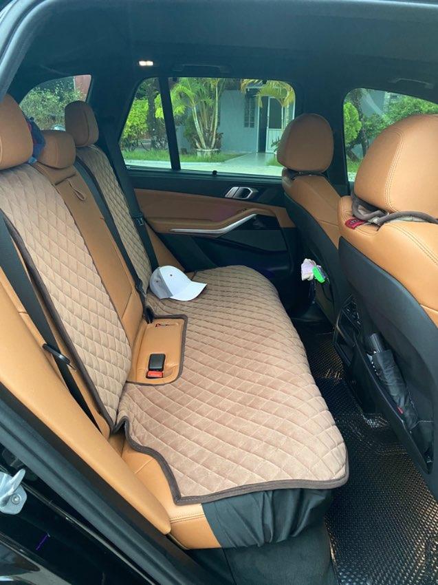 BMW X5 xDrive G05 2019 Year