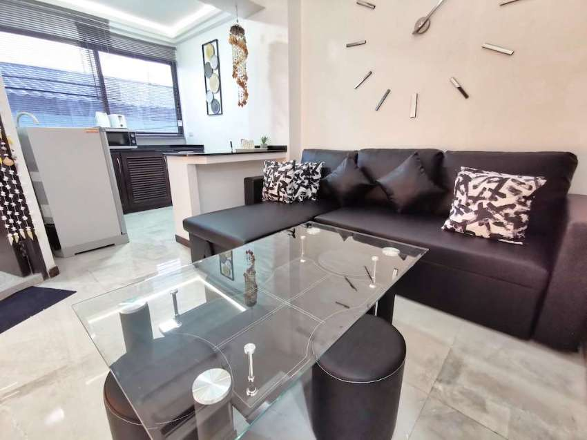1 bedroom /new renovated only 999,000 baht