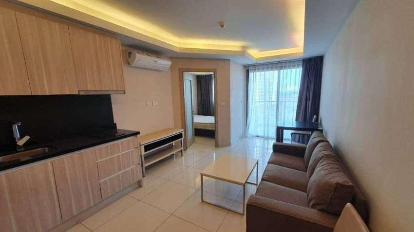 ☆ Laguna Beach Resort 1, 1 Bedroom, FQ
