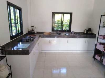 House for sale in Khao Lak. 3.900.000 THB