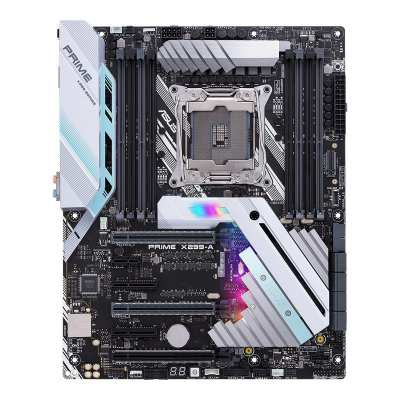 Asus X299 Prime A Motherboard