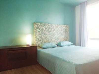 ☆ Atlantis Condo Resort, 1 Bed, Hot
