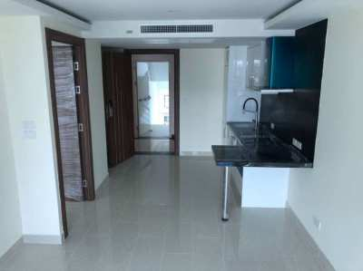 ☆ Grand Avenue Residence, 1 Bed, 47 Sq.m.