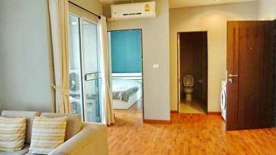 One Plus JedYod condominium for sale