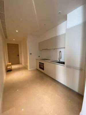Super Luxury condominium Magnolias Waterfront Residences ICONSIAM