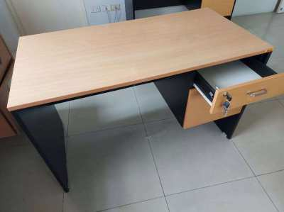 Sale for Wooden desks