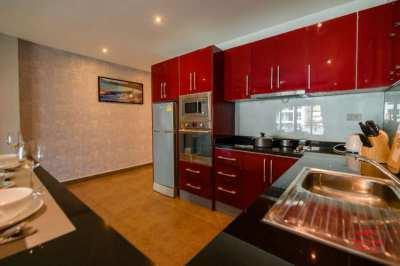 Great Value Luxury Apartment