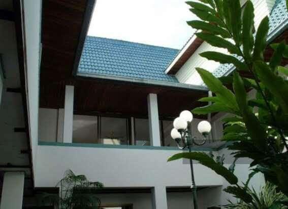 Apartment for rent North Pattaya, Naklua road soi. 12, Close Beach