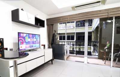 Studio condo for sale pr rent