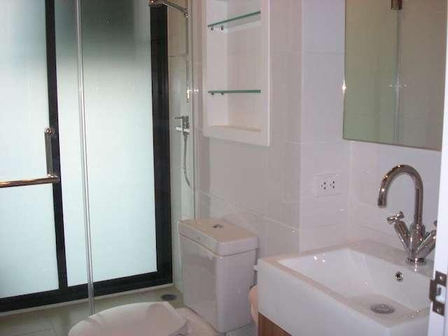 25130 Rent Blocs 77, 1BR Floor 16 31 Sqm.Condo near BTS Onnut