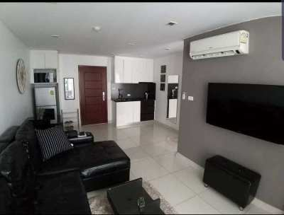 FOR SALE AND RENT ! park royal 3 one bedroom 45sq