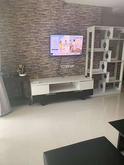 MT-0247 - Townhouse for rent with 3 bedrooms, 2 bathrooms, 1 kitchen